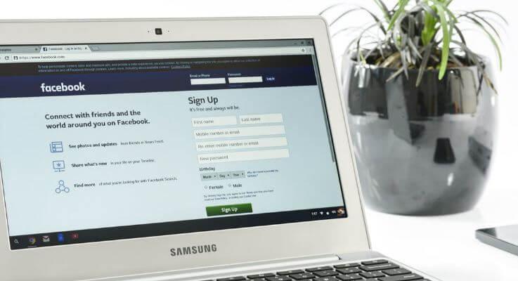 فيسبوك علاج إدمانه بخطوات واضحة وحقيقية