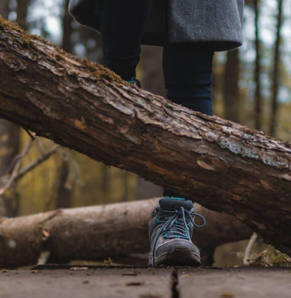 الفشل و كيفية تجنبه في أربع خطوات حقيقية