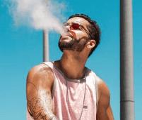 وصفة لترك التدخين بأربع خطوات حصرية و مجربة